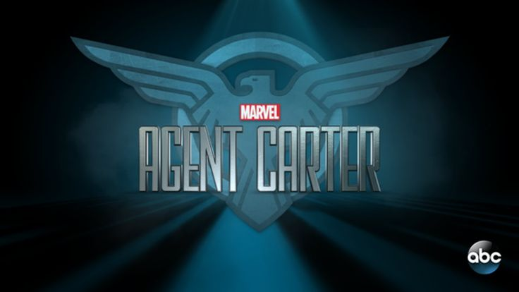 """Marvel's Agent Carter,"""" starring """"Captain America's"""" Hayley Atwell, follows the story of Peggy Carter. It's 1946, and peace has dealt Peggy Carter a serious blow as she finds herself marginalized when the men return home from fighting abroad. Working for the covert SSR (Strategic Scientific Reserve),  Peggy must balance doing administrative work and going on secret missions for Howard Stark all while trying to navigate life as a single woman in America, in the wake of losing the love of her…"""