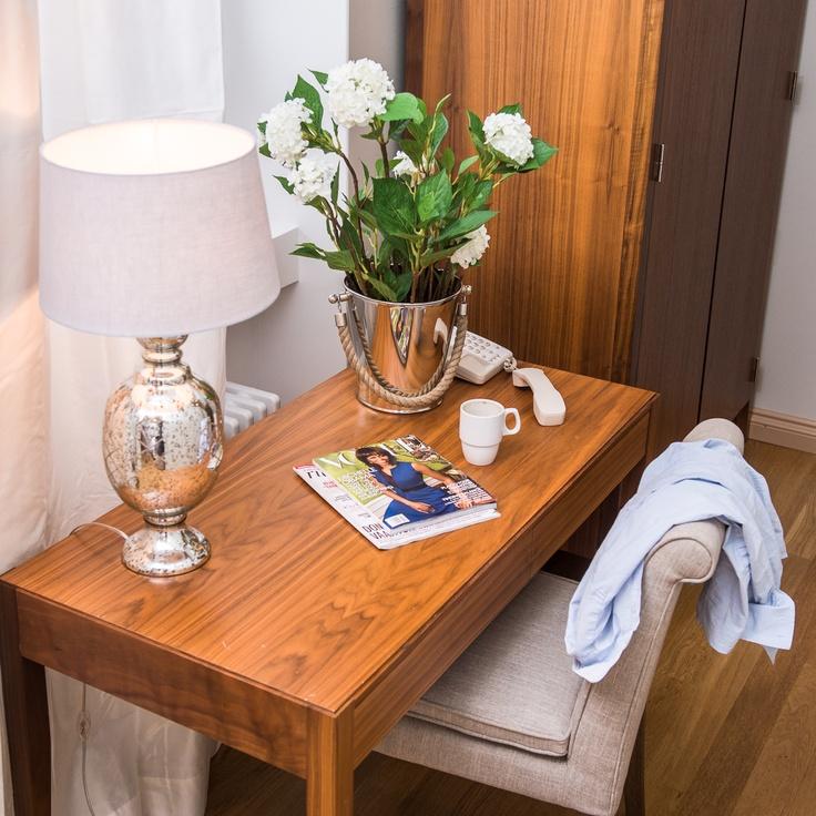 #sokos #hotel #aleksanteri #sokoshotel #mosainteriors #cobello #rivieramaison