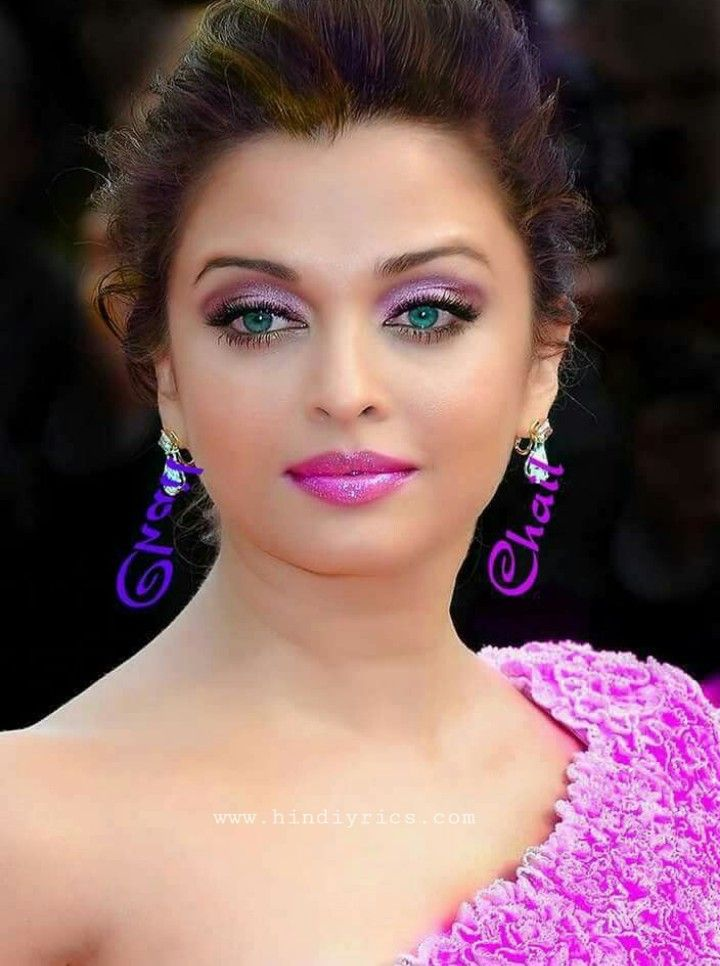 Pin On Aishwarya Rai Hot Images 2020