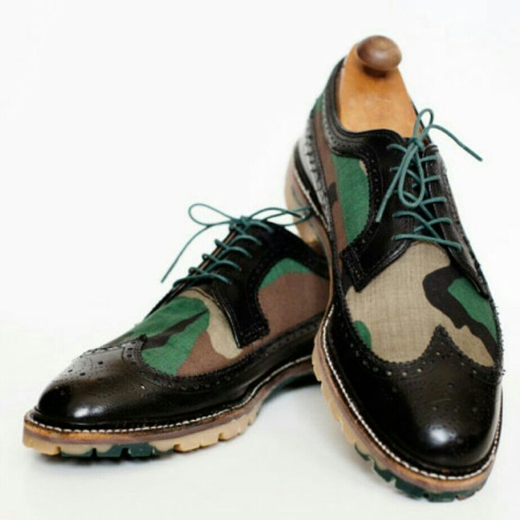 159 Best Images About Camouflage Amp Military Look On