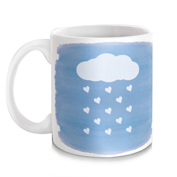 Hey, I found this really awesome Etsy listing at https://www.etsy.com/au/listing/249549777/cloud-love-hearts-coffee-mug-makeforgood