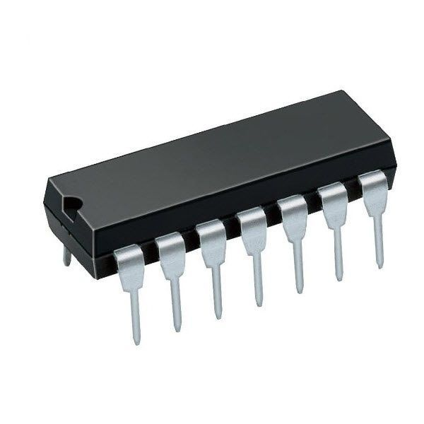 STC computer parts  electronic parts  Integrated Circuit #STC