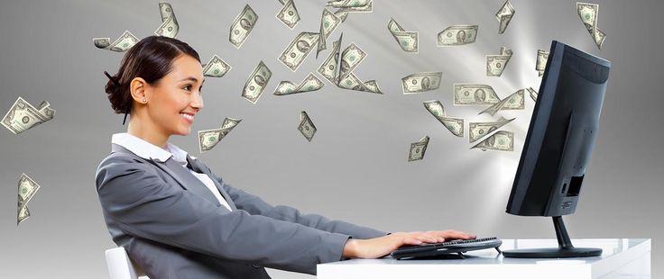 GEWINN 25 Einfache und kostengünstige  Eine Online-Werbeplattform, die ihre Gewinne mit seinen Mitgliedern teilt. Kaufen Promotion-Gutscheine zu einem Stückpreis 25 €. Klicken Sie auf das kleine Werbebanner Partnerunternehmen.