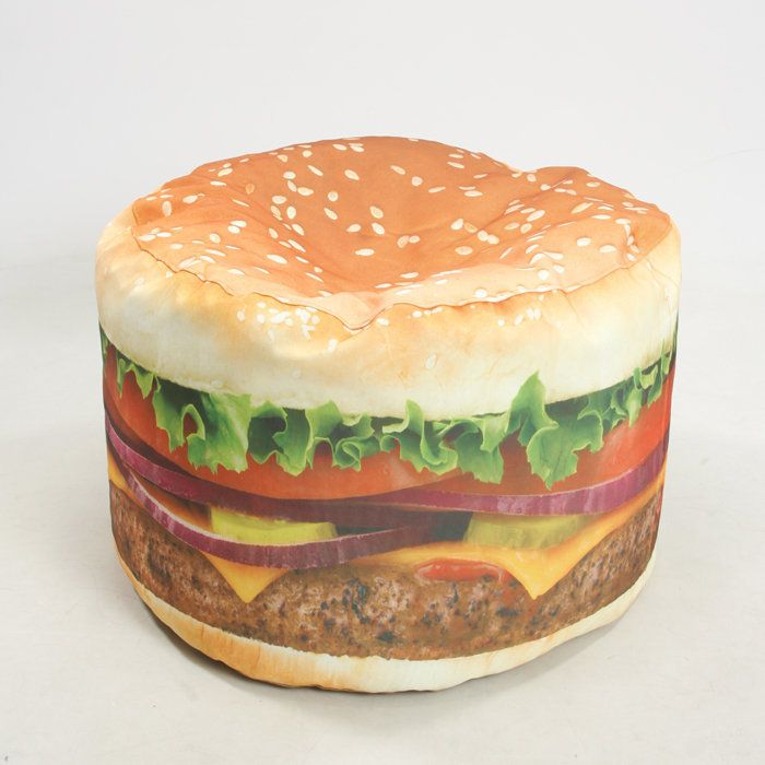 25 Best The Famous Cheese Burger Images On Pinterest