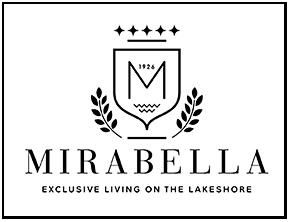 Mirabella Luxury Condos is a new condo project by Diamante Development Corporation and is currently in pre-construction. Mirabella Condos will be located at 1926 Lake Shore Boulevard West in Toronto. Click on the link for register your space here.  #MirabellaCondos