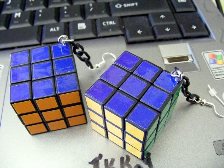 317 best tumblr images on pinterest rubiks cube cube