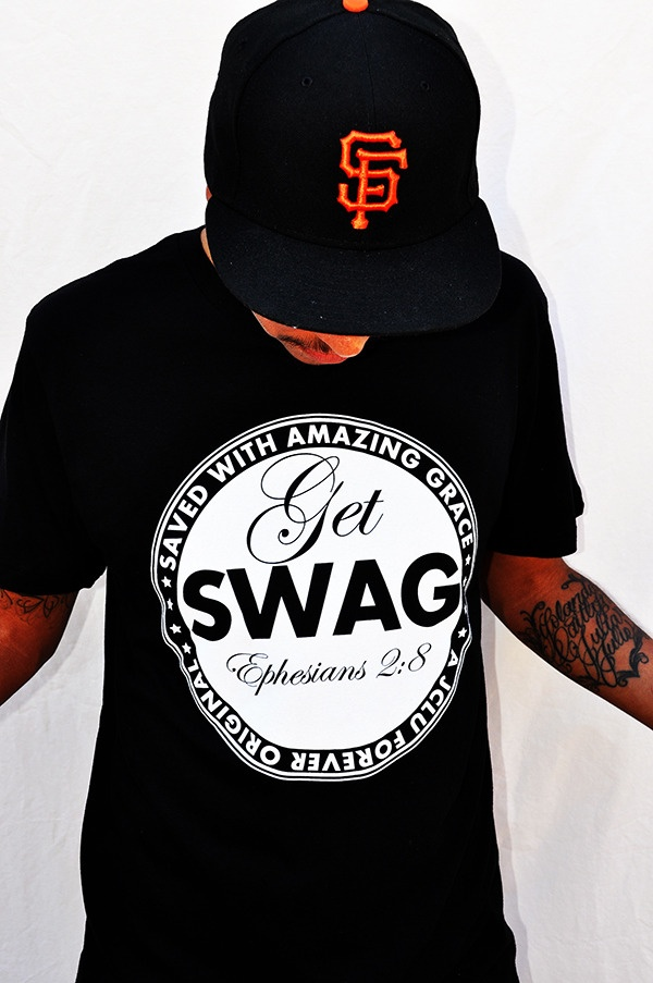 SWAG!Swag Baby, Men Style, Swaggy Stuff, Men Fashion, Amazing Grace, Style Thread, Beautiful Life, Men Wear, Happy Life