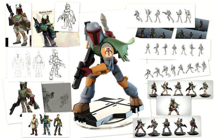 Character Design Jobs Disney : Best disney inc images on pinterest