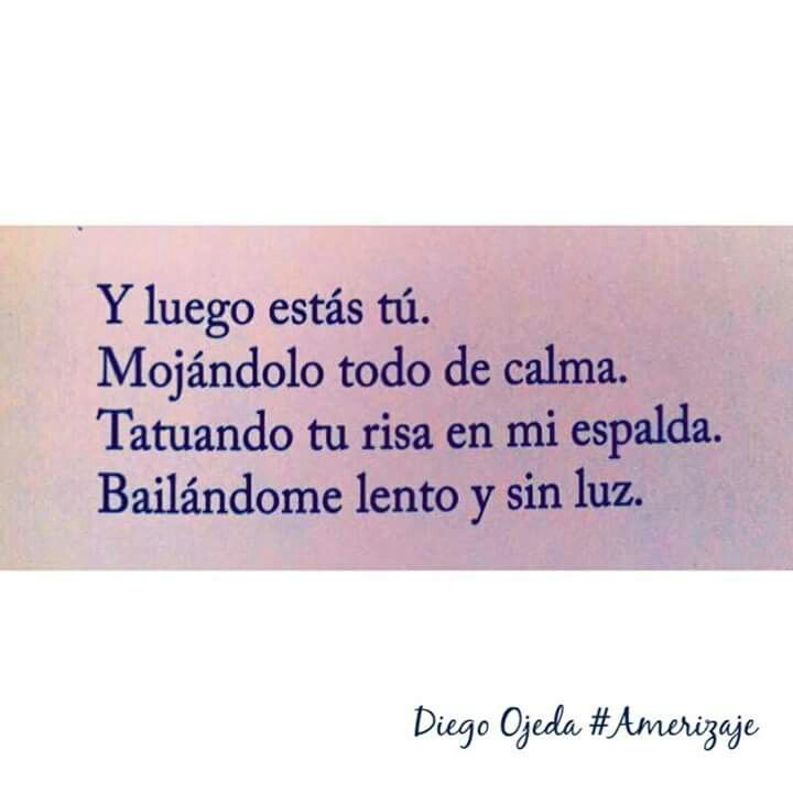 Diego Ojeda, tú                                                                                                                                                                                 Más