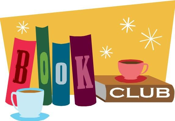 Copies of book discussion titles are available through the Massillon Public Library. This program is free and no registration is required.: Club Pick, Books Recommendations, Libraries Program, Lady Books, Books Club Parties, Books Worth, Public Libraries, Libraries Books, Adult Books