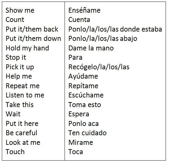 Printables Bilingual Worksheets bilingual worksheets versaldobip number names free printable