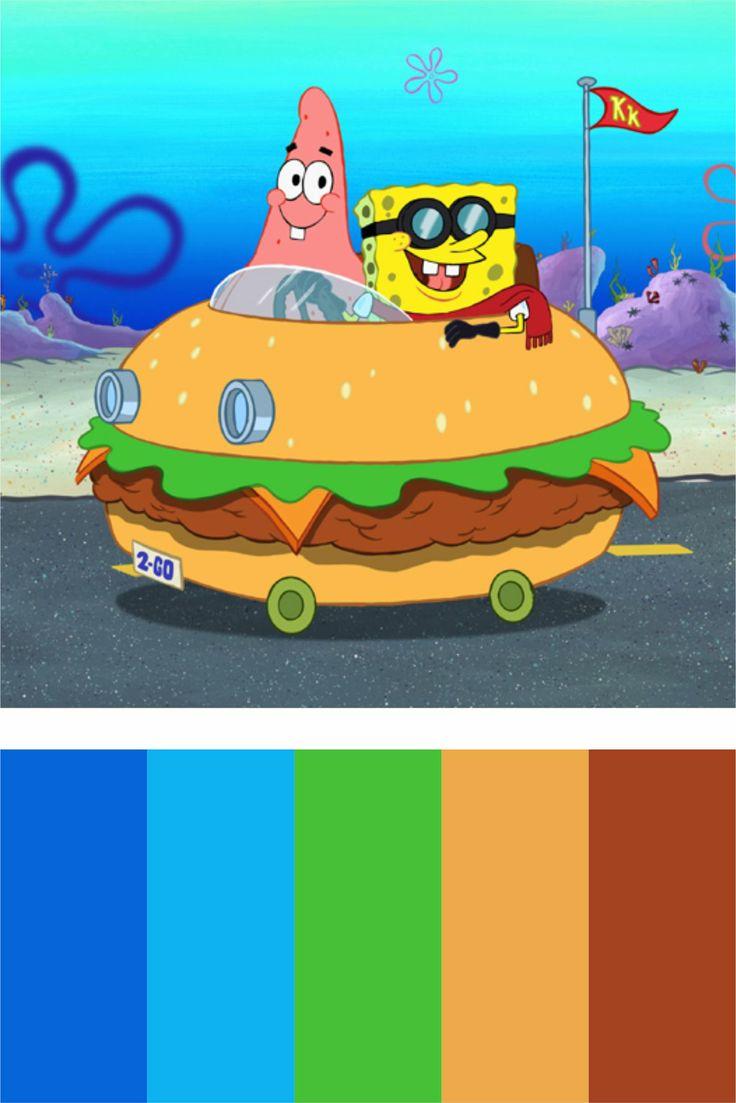 67 best spongebob images on pinterest spongebob squarepants