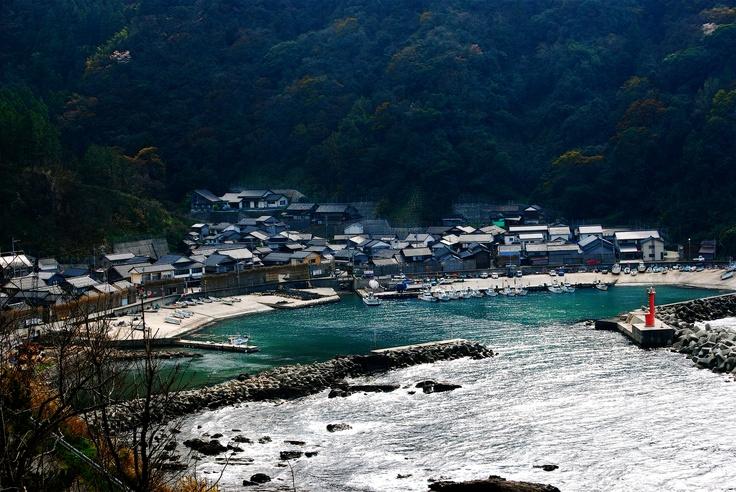 Ozawa ,Wajima ,Ishikawa