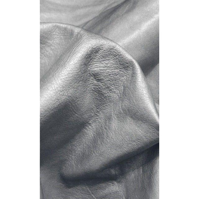 Some silver leather for my resort collection #fashion #galamodauvt2015 #galamodauvt #timisoara #gogandru #work #collection #leather #outfit #silver #instadaily #picoftheday #vscocam #pictureoftheday #vsco #designer #art #fashiondiaries #design #fashiondesign #student #galauvt2015 #galauvt #gala #moda #uvt