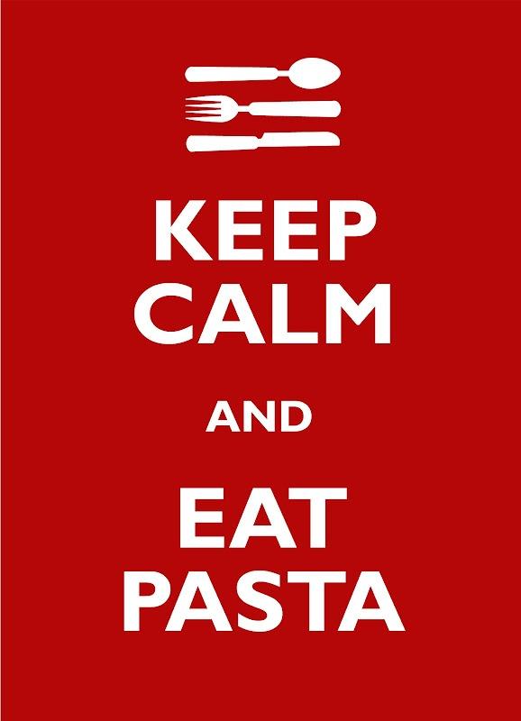 italian style #word #keepcalm