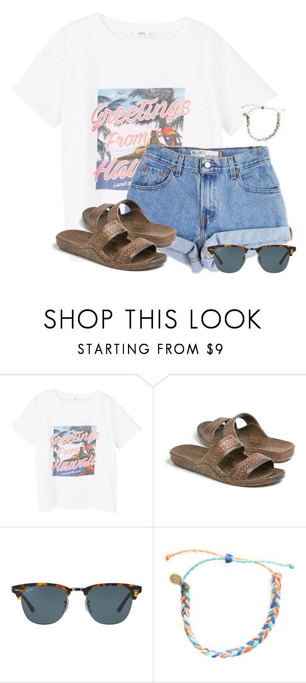 ray ban hawaii  17 Best ideas about Ray Bans on Pinterest