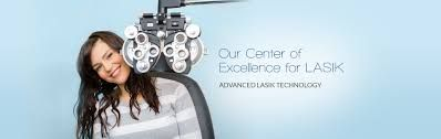 It is no accident that MLC has become the foremost and largest provider of LASIK and Laser Vision Correction procedures in the NY tri-state area since its inception in 1998*.