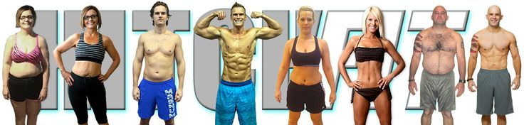 Hitch Fit is the #1 Custom Online Personal Training Program in the World. We provide Custom Workouts, Custom Nutrition and Personal Support. Hitch Fit has Clients in 68 Countries Globally and over 225,000 lbs of Fat Loss.