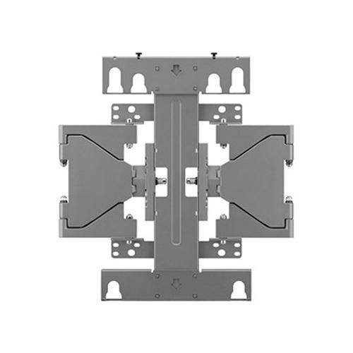 """Buy LG Electronics Tilting Wall Mount for 55"""" and 65"""" Class EF9500, EG9600 and 55EG9100 OLED TVs NEW for 397.92 USD 