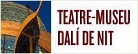 Teatre-Museu Dalí de Nit Català