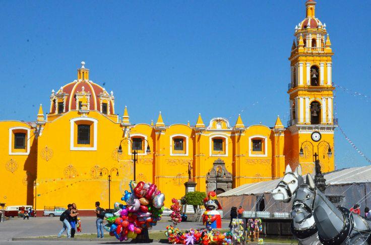 Si tienes dudas sobre México puedes consultar con la #Comunidad de #Viajeros aquí: http://www.viajeros.com/foros/mexico