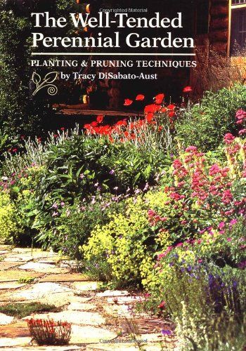 1000 Images About Log Home Landscaping On Pinterest Gardens Yard Drainage And Garden Ideas