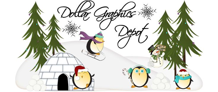 Dólar Gráficos Depot ~ Calidad de gráficos, los precios de descuento
