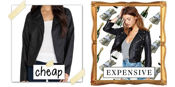 Reasons your clothes look cheap cosmopolitan com we discuss many of