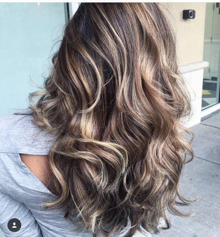56 best bronde hair colour images on pinterest for 3 brunettes and a blonde salon
