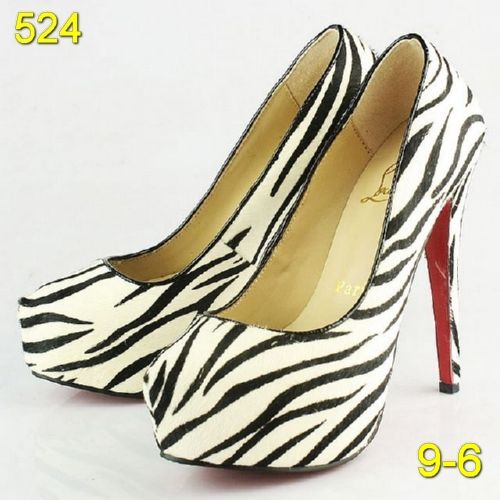 Christian Louboutin Sandals | Christian Louboutin Woman Shoes  CLWShoes233,Discount CL Woman Shoes 2 .