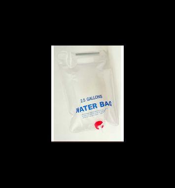 Four Season vanndunk / vannbeholder kompakt 10L m/ kran - Vannposer og turbøtter - Turkjøkken - Utstyr - Produkter