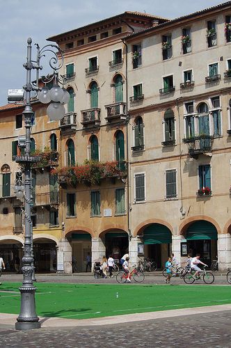 46 best images about bassano del grappa asolo veneto on for Arredamento bassano del grappa