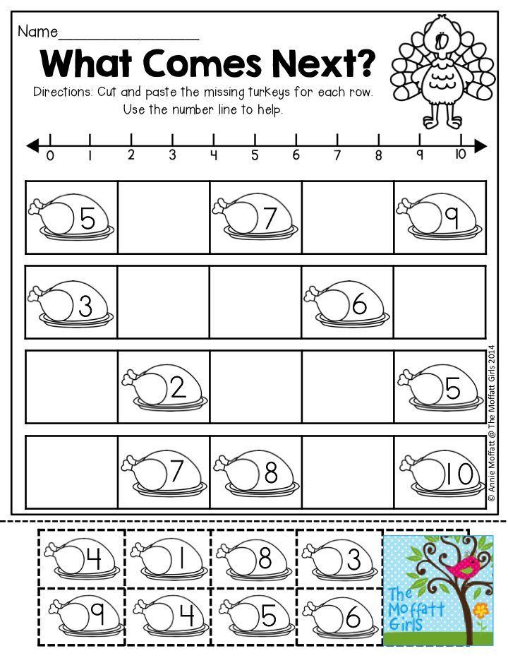 thanksgiving graphing worksheets kindergarten 1000 ideas about thanksgiving worksheets on. Black Bedroom Furniture Sets. Home Design Ideas