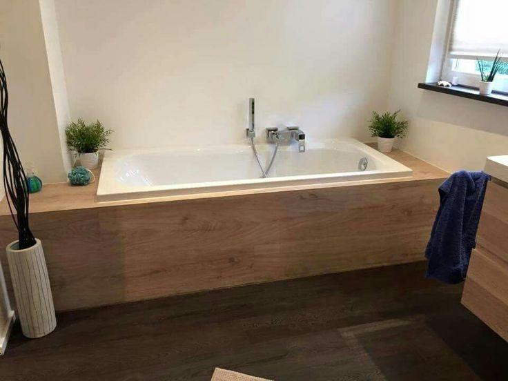 Umbau badezimmer ~ Besten badezimmer bilder auf badezimmer tipps und