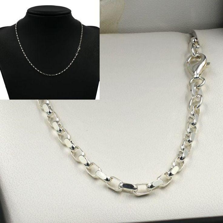 https://flic.kr/p/P5Xt4b   Silver Blcher Necklace for Sale - Chain Me Up - Jewellery Store   Follow Us : www.chain-me-up.com.au  Follow Us : www.facebook.com/chainmeup.promo  Follow Us : twitter.com/chainmeup  Follow Us : followus.com/chain-me-up