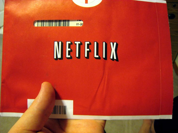Are You Satisfied With Your Netflix Service?   Money Talks News