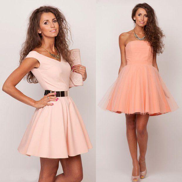 http://bi.gazeta.pl/im/50/a6/fd/z16623184Q,Pastelowe-sukienki-na-wesela.jpg