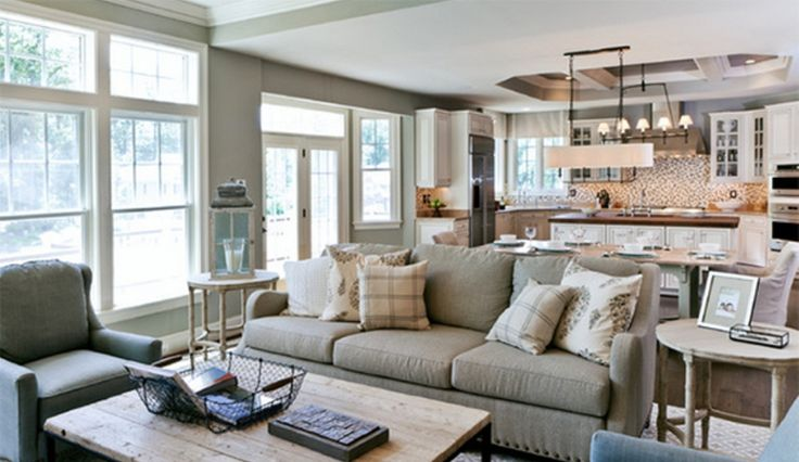 Cool Living Rooms Impressive Inspiration