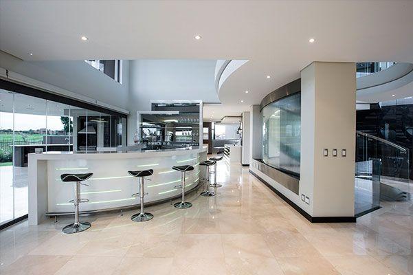 #kitchen #chic #fm