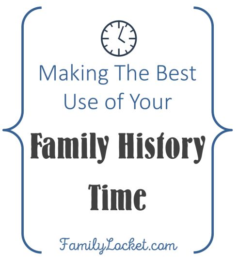Best Organizing Genealogy Images On   Family Tree