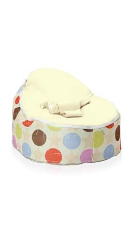 Baby Bean Bags by Chibebe Snuggle Pods NZ The world's favourite Baby Bean Bags