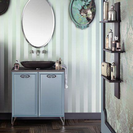 The Best Salle De Bains Delpha Ideas On Pinterest - Meuble salle de bain delpha pas cher