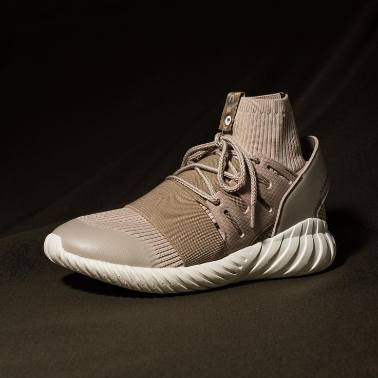 adidas Consortium Tubular Doom PK Special Forces // Available Saturday 3/19  at Undefeated