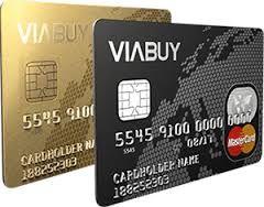 Qué es Viabuy y cómo adquirirla - http://www.orbis.org.mx/que-es-viabuy-y-como-adquirirla/  You Need to read this:  http://www.orbis.org.mx