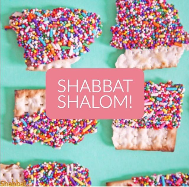 We're adding a little sprinkle to you day✨🍩#ShabbatShalom beautiful people! Remember, if you are in need of Shabbat meals use Shabbat.com to find a fun meal in your area. If you are lacking a Passover Seder there's still time to to make arrangements. Go to Seder.com or download the app in your App Store.#buildakinderworld #shabbatapp #sederapp #shabbat #seder #passover #matzah #jewish #judaism #shabbatshalom #israel #telaviv #jewishgirl #jewishboy #jewishpride #hebrew