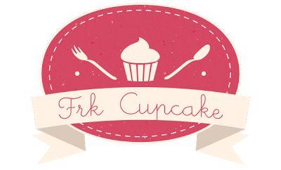 Frk Cupcake