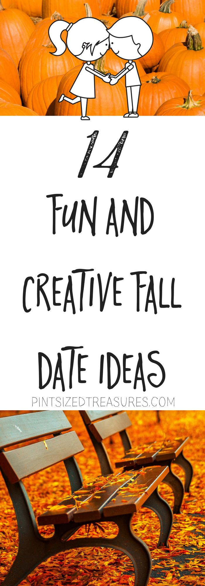 43 best date night ideas for married couples images on pinterest