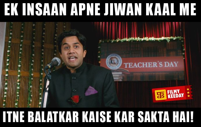 Chatur Speech meme 3 Idiots Dialogues We are sharing Funny 3 Idiots Dialogues Meme Bollywood Dialogues Meme By Filmy Keeday