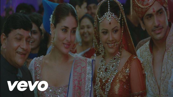 Saaiyaan - Heroine | Kareena Kapoor Khan | Arjun Rampal