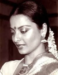 rekha old picture - Google Search